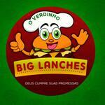 Big Lanches o Verdinho