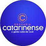 Drogaria Catarinense - Chapecó - 39