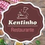 Kentinho Restaurante