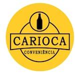 Carioca Conveniencia