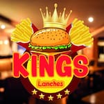 Kings Lanches