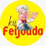 Logotipo Kiifeijoada
