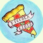 Piccola Gioia Pizzeria