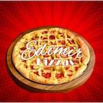Edimir Pizzas Delivery