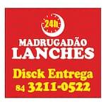 Madrugadão Lanches