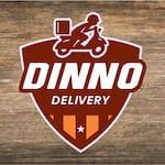 Dinno Delivery (marmitex Caseiro)