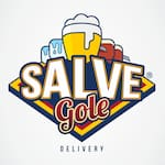 Salve Gole Delivery®