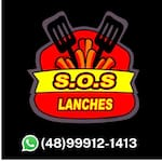 S.o.s Lanches - Argentina
