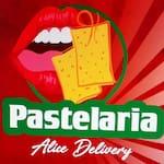 Pastelaria Alice Delivery