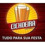 Conveniencia Cachoeira