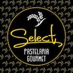 Select Pastelaria Gourmet