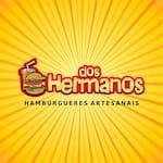 Logotipo Dos Hermanos