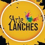 Artes Lanches