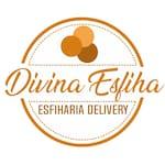Divina Esfiha - Esfiharia Delivery