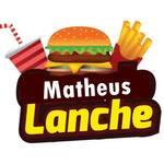 Matheus Lanches