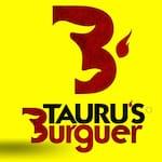 Tauru´s Burguer