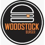 Woodstock Burger