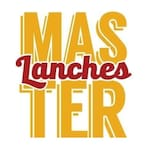 Master Lanches
