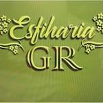 Esfiharia G R