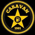 Caravan Conveniências