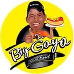 The Big Goyo