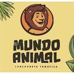 Mundo Animal Lanches