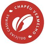 Chapéu Vermelho de Juazeiro do Norte - aplicativo e site de delivery criado pela cliente fiel
