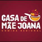 Casa de Mae Joana