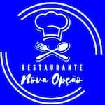 Restaurante Nova Opção