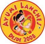 Ayumi Lanches - Jardim Bandeirantes