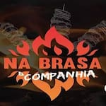 Logotipo Nabrasa