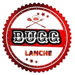 Bugg Lanches