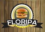 Logotipo Floripa Lanches
