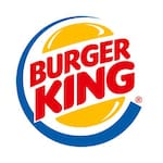 Logotipo Burger King