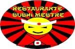 Logotipo Sushi Mestre