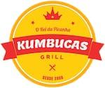 Kumbucas Grill