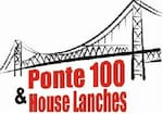 Ponte 100 & House Lanches
