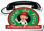 Central da Pizza - a Pizzaria do Japonês