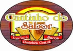 Logotipo Cantinho do Sabor