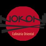 Logotipo Nokoni