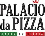 Logotipo Palácio da Pizza