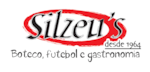 Logotipo Silzeu's