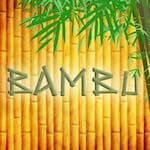 Tele Pizza Bambu