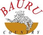 Logotipo Bauru Country - Bela Vista