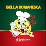 Logotipo Bella Romanesca