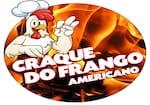 Logotipo Craque do Frango Americano