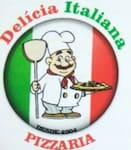 Delícia Italiana Pizzaria