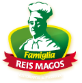 Famiglia Reis Magos - Potengi