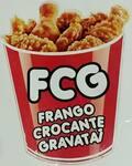 Logotipo Fcg