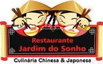 Logotipo Jardim do Sonho - Barra da Tijuca